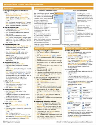 Outlook-2007-Page2.jpg