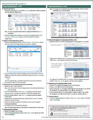Excel-2013-Page8.jpg
