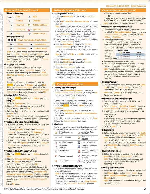 Outlook-2010-Page3.jpg