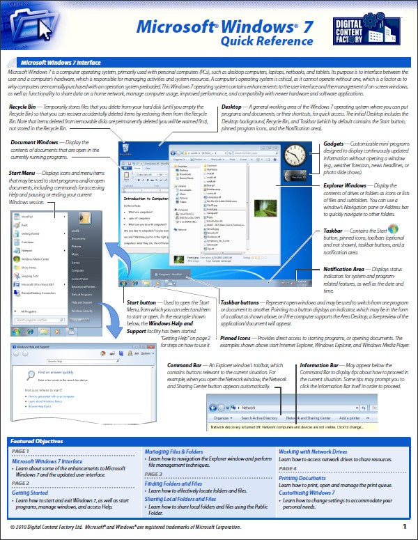 Windows-7-Page1.jpg