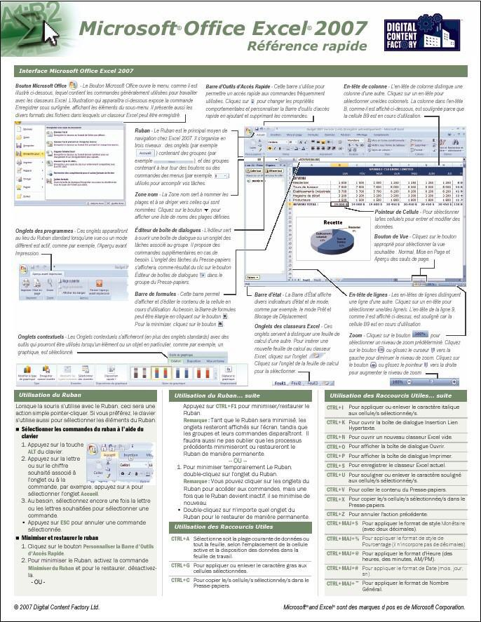 Excel-2007-Q-Page1.jpg