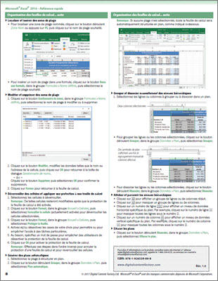 Excel-2016q-Page8.jpg