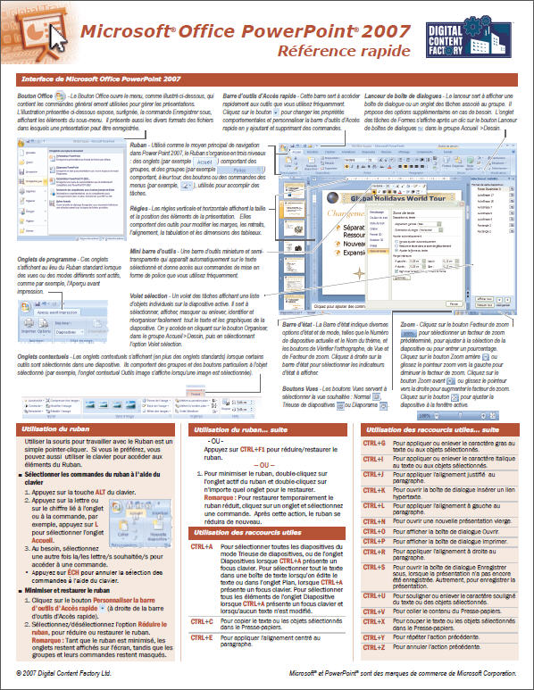 PowerPoint-2007-Q-Page1.jpg