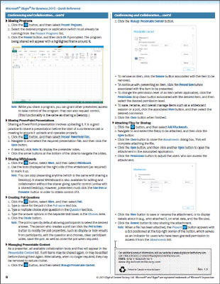 Skype-for-Business-2015-Page8.jpg