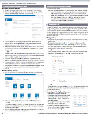 SharePoint_Foundation_2013_page6.jpg