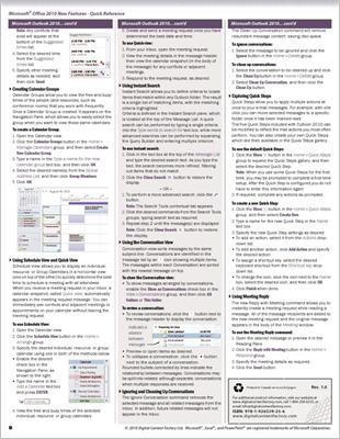 Office-2010-NF-Page8.jpg