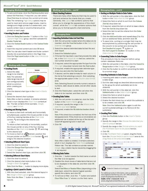 Excel-2010-Page4.jpg