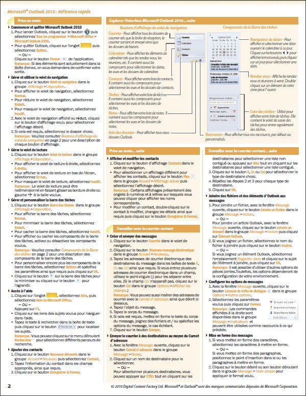 Outlook-2010-Q-Page2.jpg