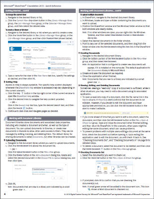 SharePoint_Foundation_2013_page4.jpg