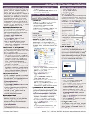 Office-2007-NF-Page7.jpg
