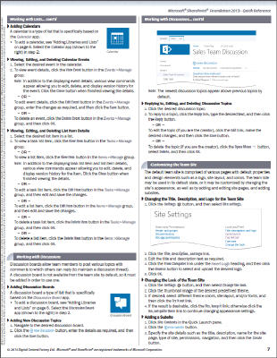 SharePoint_Foundation_2013_page7.jpg