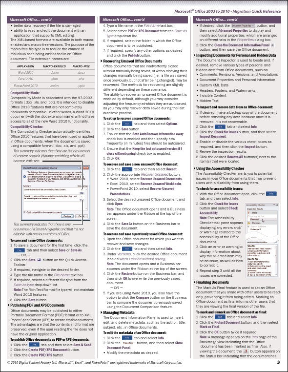 Office-2010-Mig-Page3.jpg