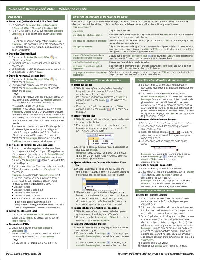 Excel-2007-Q-Page2.jpg