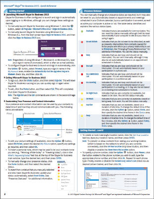 Skype-for-Business-2015-Page2.jpg