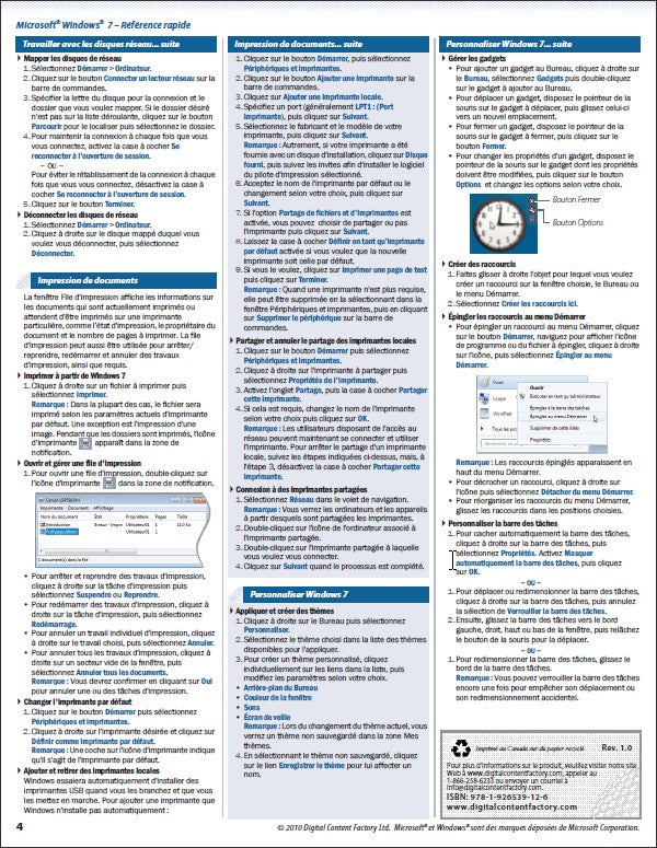 Windows-7-Q-Page4.jpg