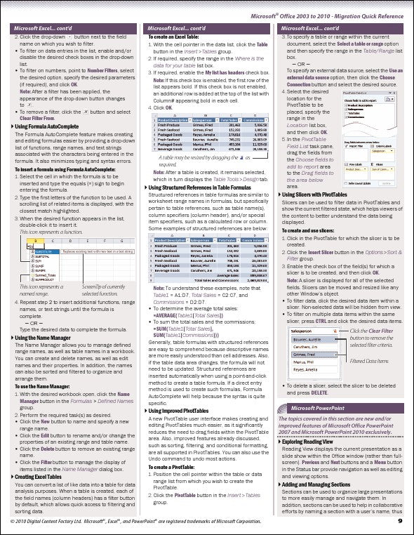 Office-2010-Mig-Page9.jpg