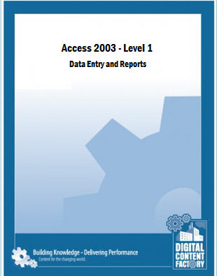 access-2003-level1-data-entry-and-reports.jpg