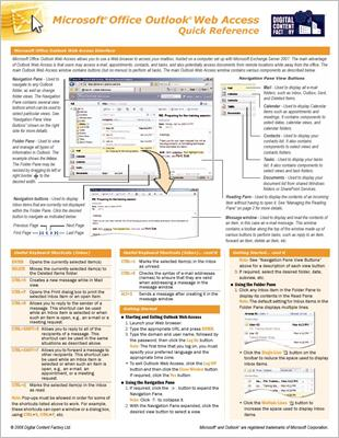 Outlook-Web-Access-Page1.jpg