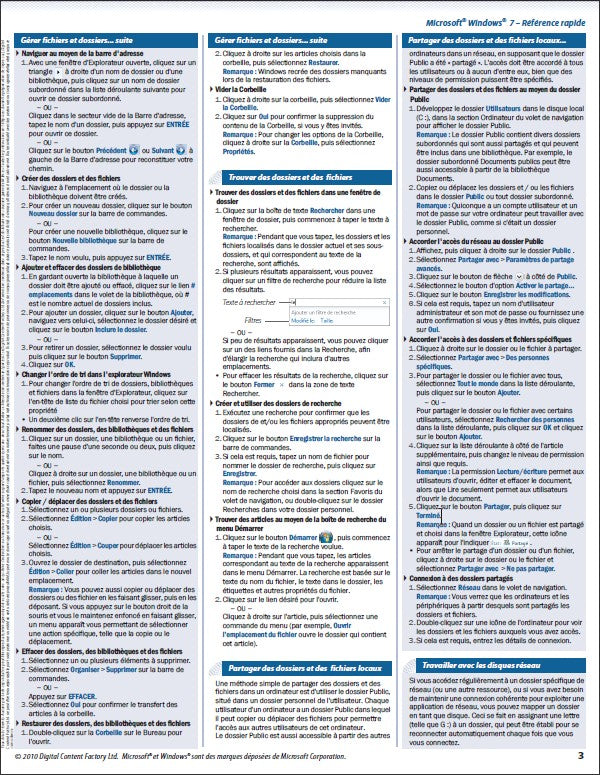 Windows-7-Q-Page3.jpg