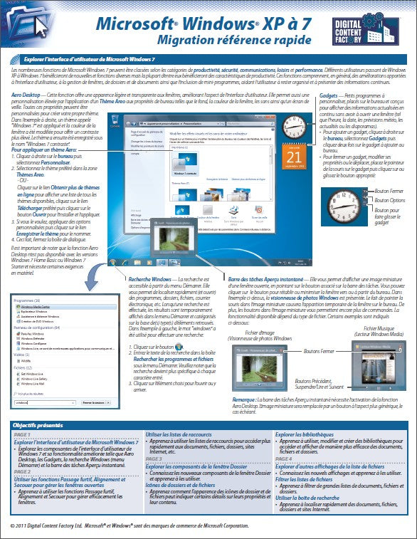 Windows-7-Mig-Q-Page-1.jpg