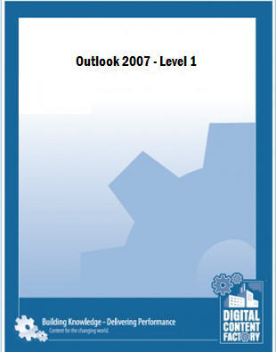 outlook-2007-level1.jpg