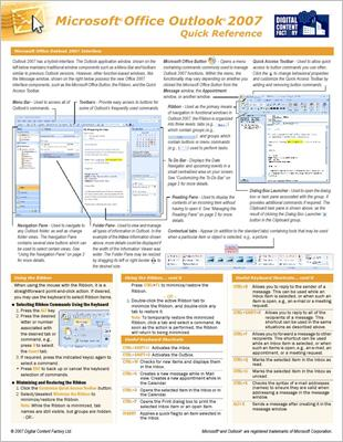 Outlook-2007-Page1.jpg