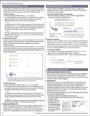 office-2013-page4.jpg