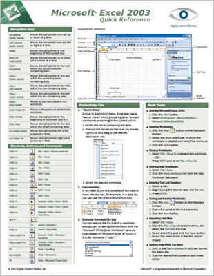 Excel-2003-Page1.jpg