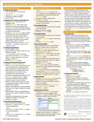 Outlook-2007-Page4.jpg