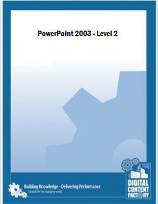 powerpoint-2003-level2.jpg