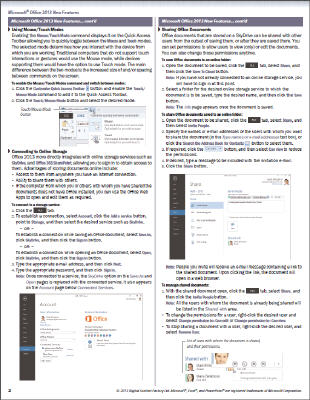 office-2013-page2.jpg