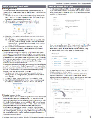 SharePoint_Foundation_2013_page5.jpg