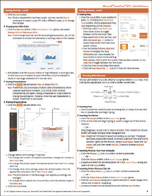 PowerPoint-2013Page3.jpg