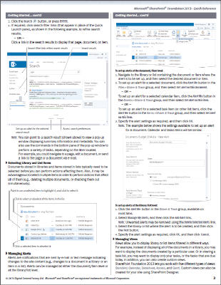 SharePoint_Foundation_2013_page3.jpg