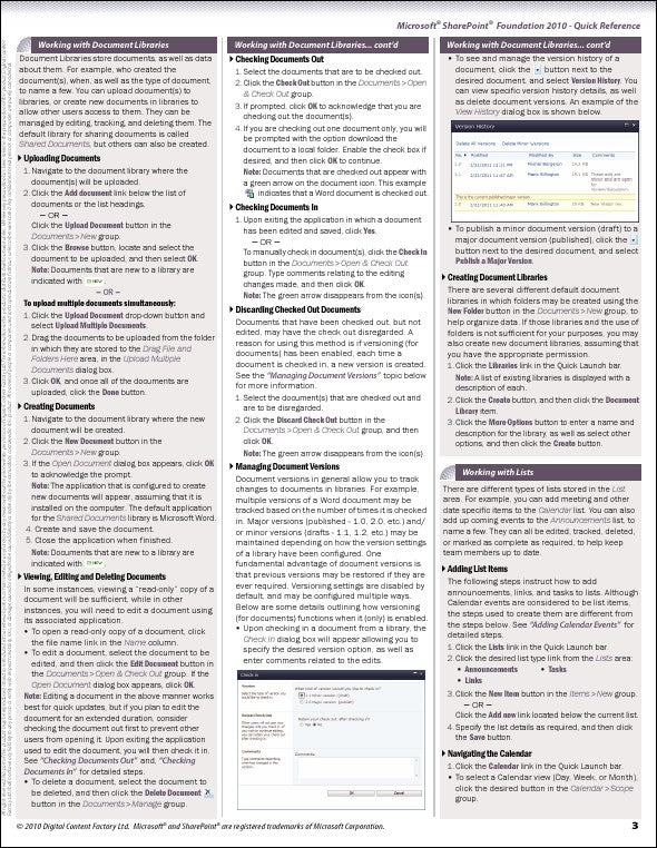 SharePoint-Foundation-2010-Page3.jpg
