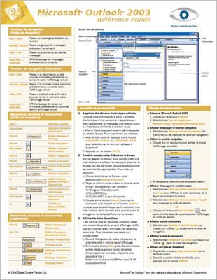 Outlook-2003-Q-Page1.jpg