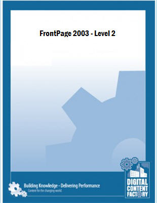 frontpage-2003-level2.jpg