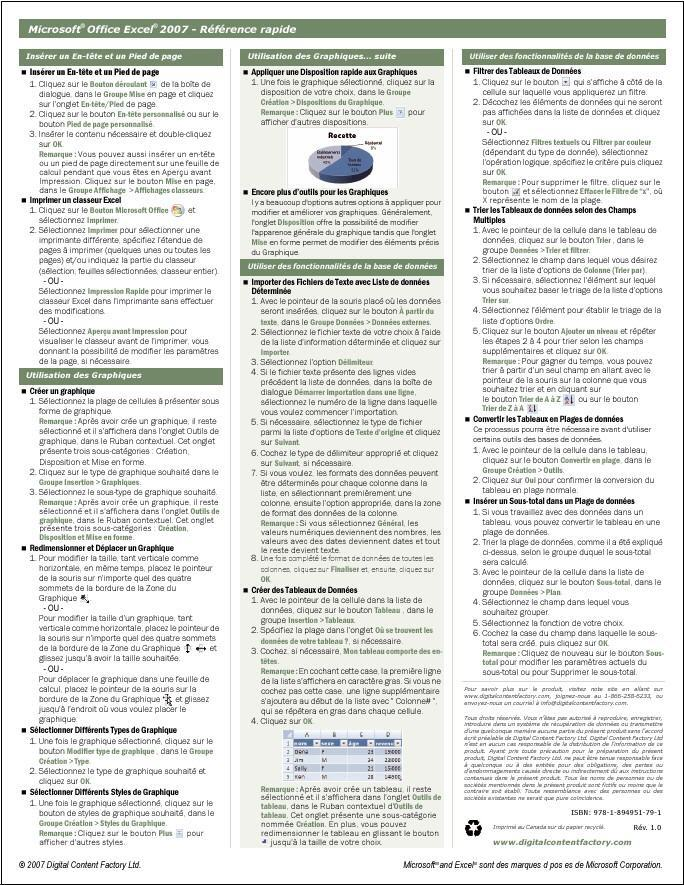 Excel-2007-Q-Page4.jpg