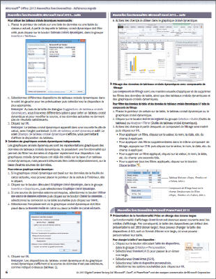 office-2013-page6_q.jpg