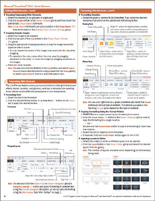 PowerPoint-2013Page6.jpg