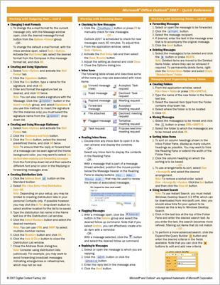 Outlook-2007-Page3.jpg