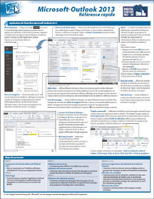 Guide Outlook_2013