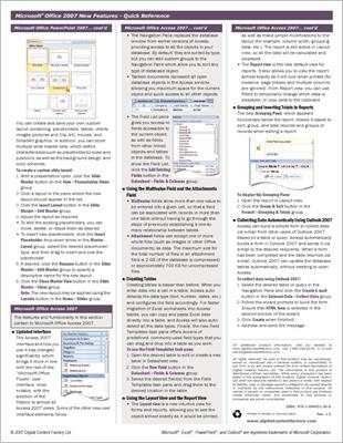 Office-2007-NF-Page8.jpg