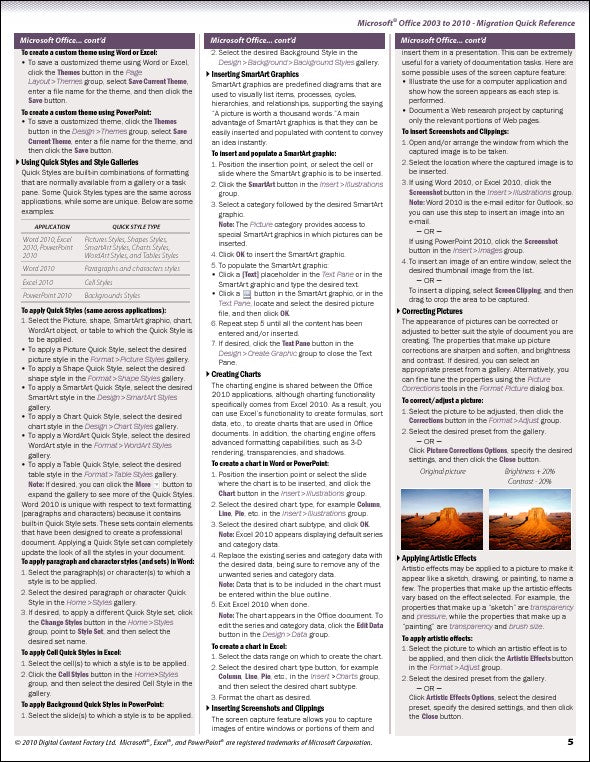 Office-2010-Mig-Page5.jpg