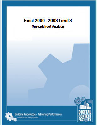 excel-2000-2003-level3-spreadsheet-analysis.jpg