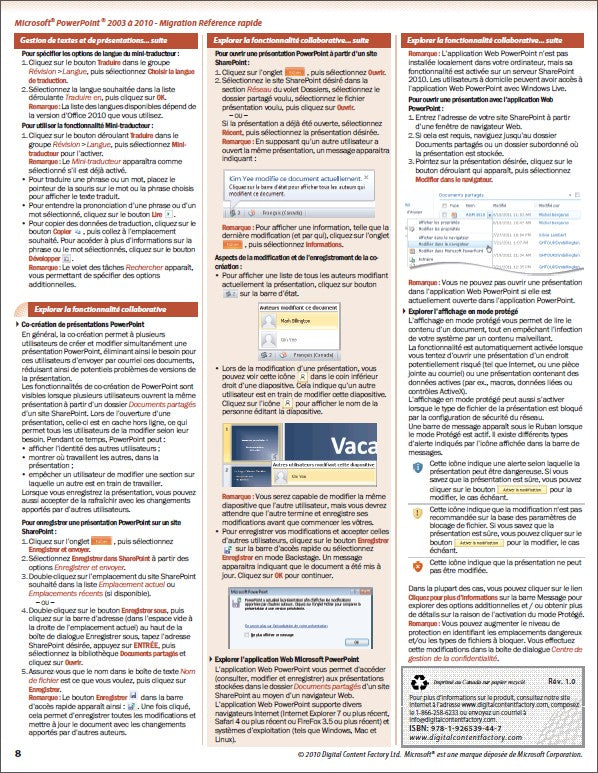 PowerPoint-2010-Mig-Q-Page8.jpg
