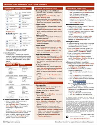 PowerPoint-2007-Page4.jpg
