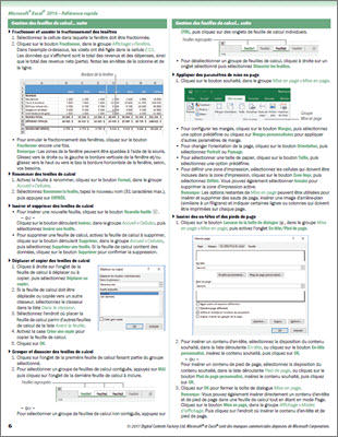 Excel-2016q-Page6.jpg
