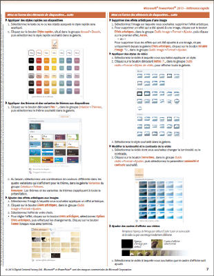 PowerPoint-2013qPage7.jpg
