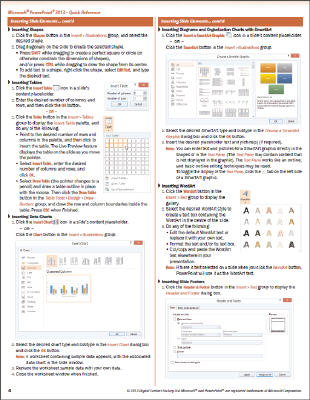 PowerPoint-2013Page4.jpg